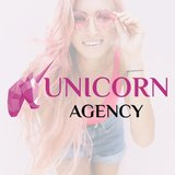 Modele-Unicorn Agency